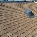 """""""Primo roofing was prompt, professional and fast. They did an amazing job! We've had a big storm since they replaced our roof and lost 0 shingles this time. We are…"""