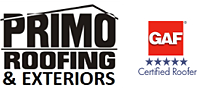 Primo Roofing & Exteriors
