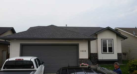 Roofing Primo Roofing Amp Exteriors